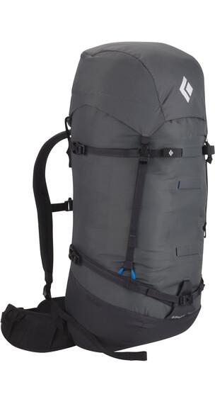 Black Diamond Speed 40 Backpack Graphite
